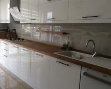 Ardeko Mutfak ve Banyo Dekorasyon